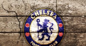 Chelsea F.C players Salaries 2015