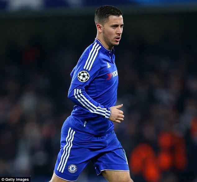 e2273fe9c 1458043433 999 Chelsea-star-Eden-Hazard -set-to-be-granted-mini-break-by-Guus-.