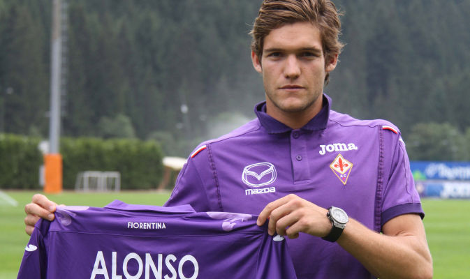 updates on chelseas pursuit of fiorentinas marcos alonso fabrizio