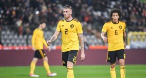 Chelsea desperate to sign Toby Alderweireld