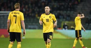 Nainggolan reveals the reason he rejected Chelsea