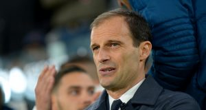 Allegri wants 3 new players at Chelsea if he replaces Conte