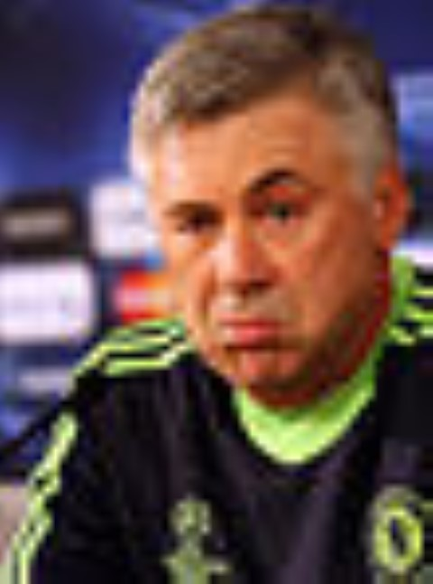 Carlo Ancelotti is one of Chelsea FC most successful managers Former Chelsea managers last ten years