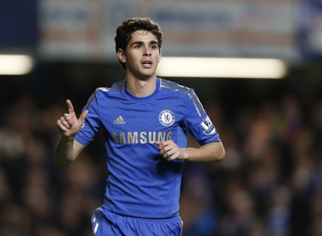 Chelsea FC kits 17 /8 best kits ever 2012 Oscar