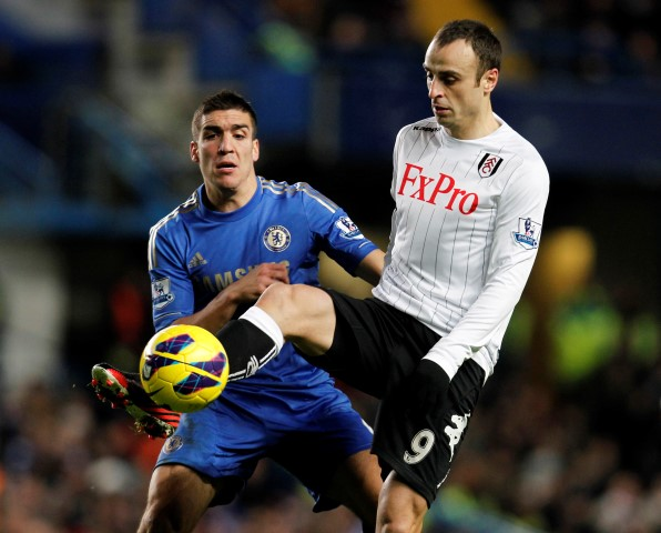 Players Chelsea should not have sold Oriol Romeu