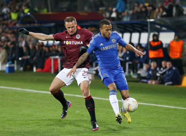 Ryan Bertrand is one of the players Chelsea should not have sold