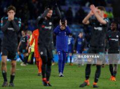 Chelsea considering a move for Leonardo Jardim