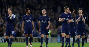 Chelsea lining up a shocking bid for Tottenham Star