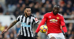 Chelsea planning a summer move Jamaal Lascelles