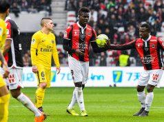 Chelsea to bid £35 million for Ligue 1 star
