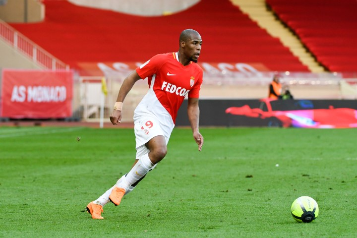 Djibril Sidibe Top five players Chelsea should sign this summer in 2018