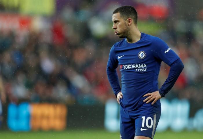 Eden Hazard pics Chelsea