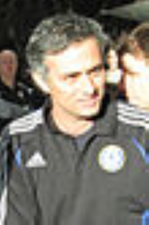 Jose Mourinho is one of Chelsea FC most successful managers Former Chelsea managers last ten years