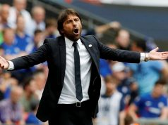 Odds Conte to get sacked- Chelsea manager odds to get sacked slashed in bookies