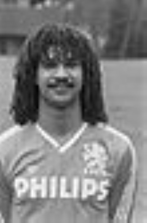 Top 15 Chelsea FC most successful managers Ruud Gullit