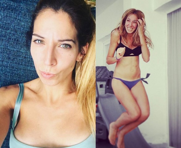 Willy Caballero Chelsea Players Wives and Girlfriends