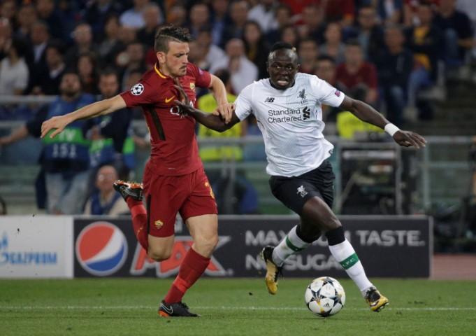 Alessandro Florenzi Chelsea Transfer Targets