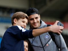 Alvaro Morata most overrated Chelsea players