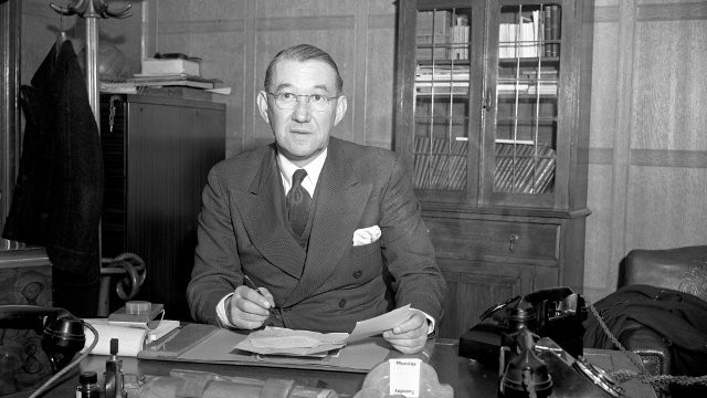 Billy Birrell chelsea managers who flopped