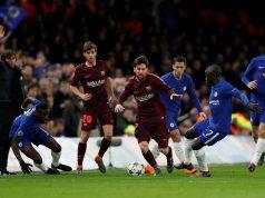 Chelsea advised to keep hold of Eden Hazard