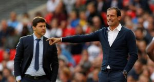 Chelsea have dealt blow in pursuit of Mauricio Pochettino
