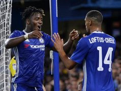 Chelsea loanee wants to return to the club for Pre-season