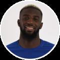 Chelsea players images Tiémoué Bakayoko