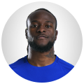 Chelsea players images Victor Moses