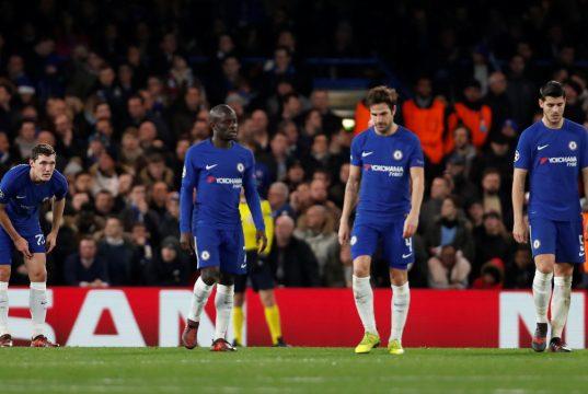 Juventus to offer Chelsea €60 million for Alvaro Morata