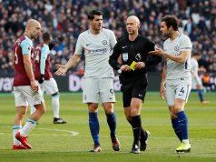 Le Tissier believes Cesc Fabregas will stay at Chelsea next season