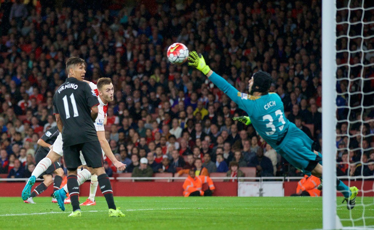 Petr Cech saves video: watch Petr Cech saving goals - best saves videos!