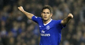 chelsea all time highest scorer