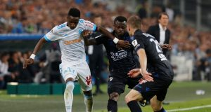 Chelsea are still interested in signing Ligue 1 star