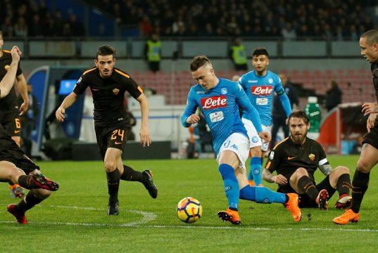 Chelsea-keeping-tabs-on-Roma-star-Alessandro-Florenzi