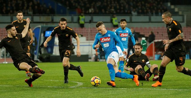 Chelsea-keeping-tabs-on-Roma-star-Alessandro-Florenzi
