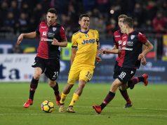 Chelsea ready to bid for Nicolo Barella