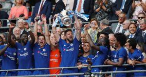 Chelsea star wants clarity about Antonio Conte future