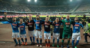 Maurizio-Sarri-wants-Napoli-star-to-be-his-first-signing-at-Chelsea.jpg