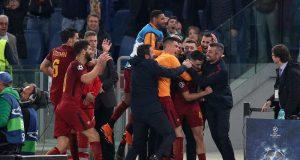 Roma to set deadline for Chelsea target
