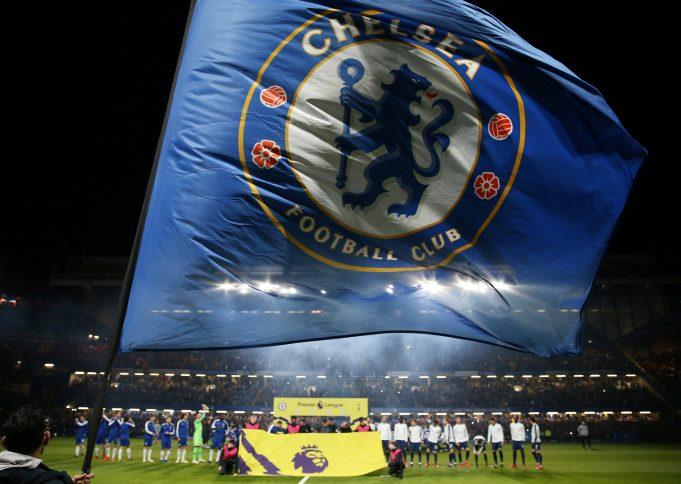 5 chelsea strikers target