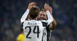 Blow for Chelsea in pursuit of Juventus star