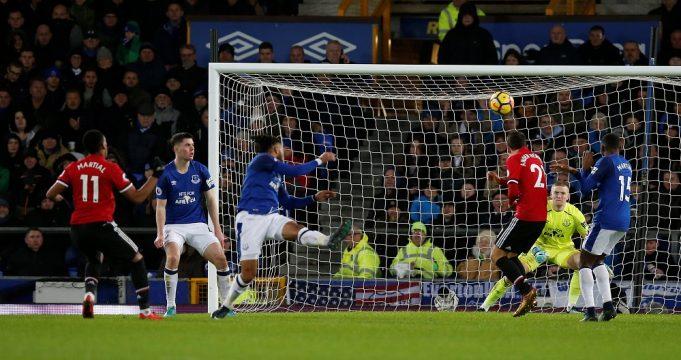 Blow for Chelsea in pursuit of Premier League ace