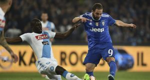 Boost for Chelsea in pursuit of Serie A star