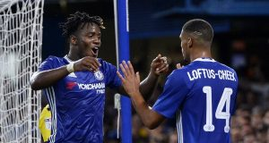 Chelsea ace urged to quit the club this summer