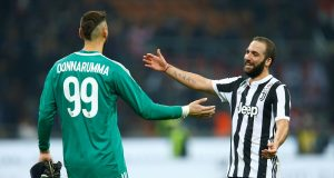 Chelsea leading the race for Serie A star