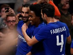 Chelsea open to selling the player if they land World Cup star