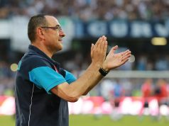 Chelsea suffers setback in their pursuit of Napoli stars