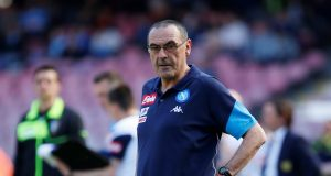 Maurizio Sarri has been appointed as new Chelsea manager