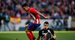 Chelsea are close to securing the signing of La Liga star