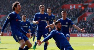 Chelsea are unwilling to listen offers for their player